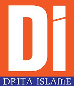 Revista Drita Islame